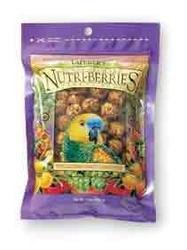 Sunny Orchard Nutri-Berries