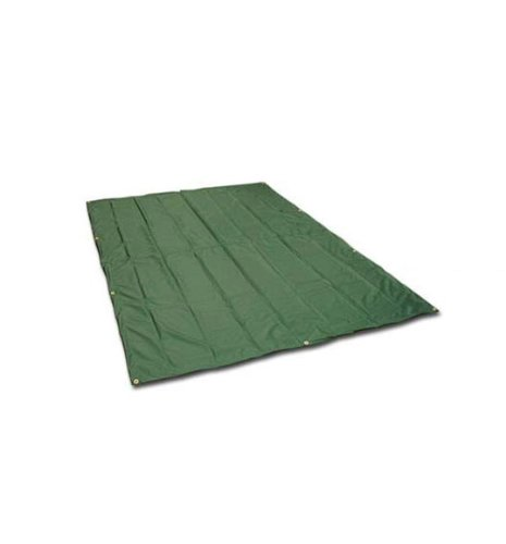 Equinox Nylon Tarp (7 ft. x 9 ft. Coated Nylon Tarp)