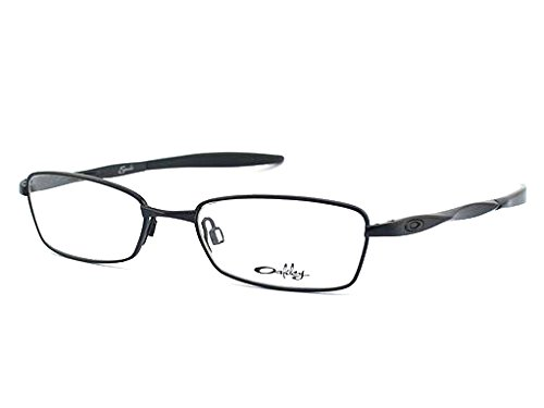 Oakley Spender Polished Black