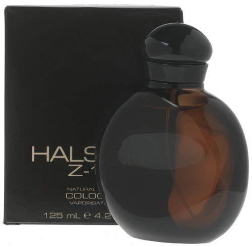 Halston Z-14 Natural Spray Cologne 125ml. 4.2 FL.OZ.