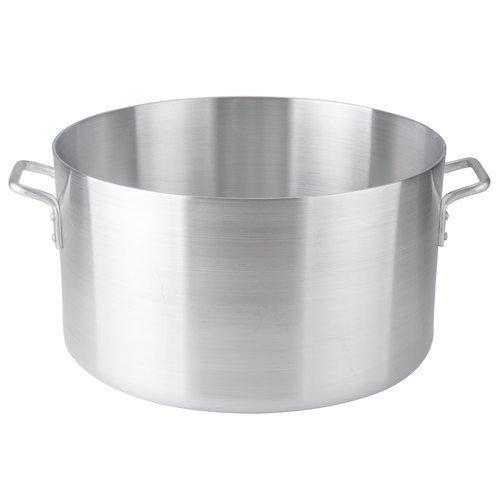- Royal Industries Heavy Weight Sauce Pot, 40 qt, 18