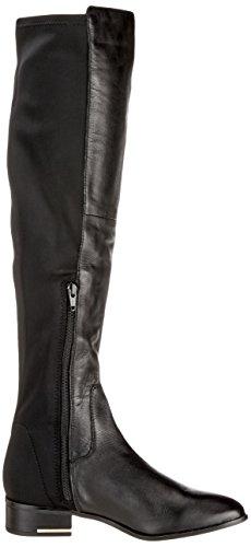 Stivali Da Equitazione Aldo Bivio Neri (pelle Nera)