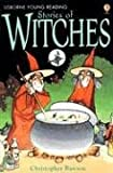 Stories of Witches, C. Rawson, 079450647X