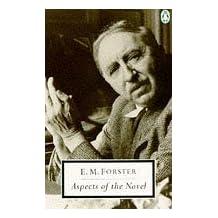 20th Century Aspects Of The Novel