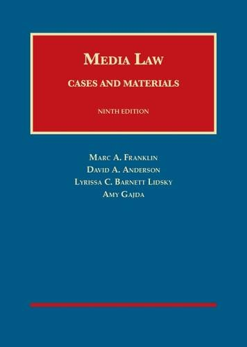 9th edition in pdf audio media