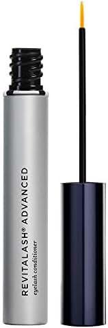 RevitaLash Cosmetics, RevitaLash Advanced Eyelash Conditioner