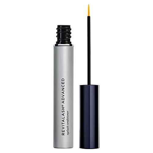 Soft Black Brow Liner - RevitaLash Cosmetics, RevitaLash Advanced Eyelash Conditioner