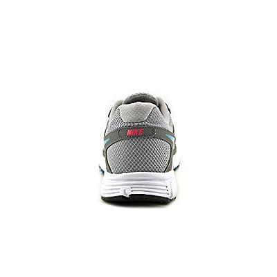 Nike Women's Revolution 2 Running Shoe from Nike