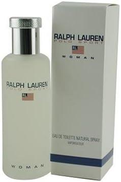 Amazon.com   Polo Sport by Ralph Lauren for Women eea8fd098