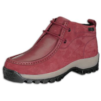 SAO Men's Warrior ( sz. 09.5, Cherry )