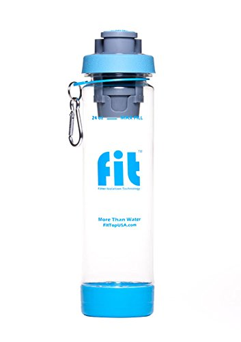 FIT-Top-Filtering-Water-Bottle
