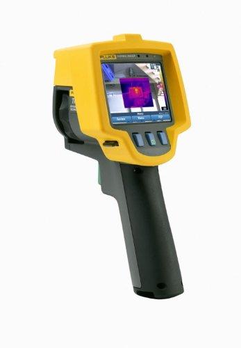 Fluke Ti10 9Hz Thermal Imager