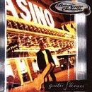 Guitar Slinger [Vinyl]