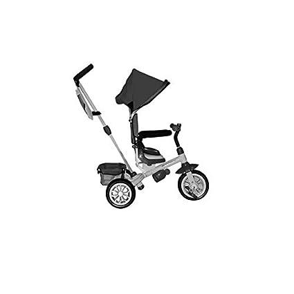 Lorelli b302 a triciclo evolutif para bebé/niños 1 - 4 años ...