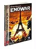 Tom Clancy's End War, Prima Games Staff and Michael Knight, 0761558608