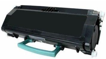 Generic Remanufactured Replacement E260A11A Cartridge