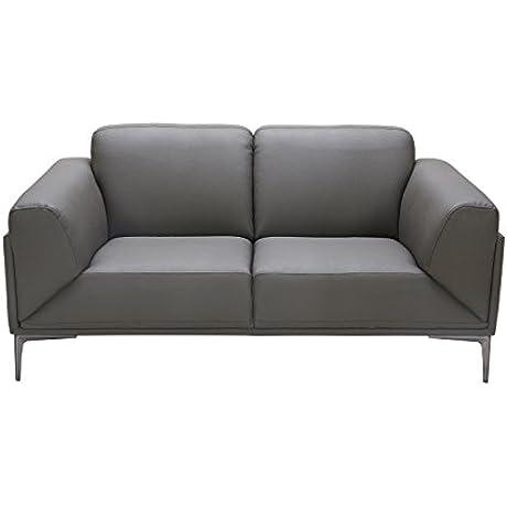 J And M Furniture 18250 L King Love Seat