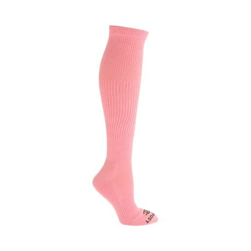 Dan Post Women's Cowgirl Certified Casual Socks hot sale