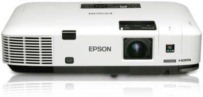 Epson PowerLite 1925W Business Projector (WXGA Resolution 1280x800) (V11H314020)