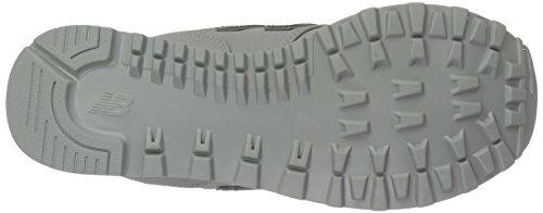 Mujer New Zapatillas Balance Wl574seb Grey qgwT70
