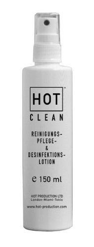 HOT Clean 150 ml