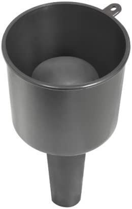 Coleman Filler Funnel Dual Fuel with filter