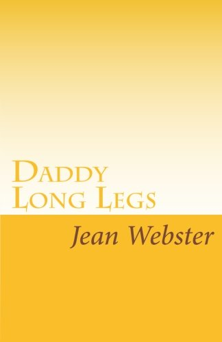 Daddy Long Legs PDF