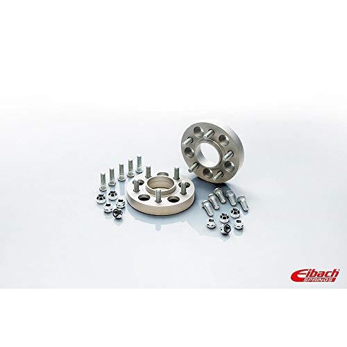 Eibach 90.4.15.002.1 Pro-Spacer Wheel Spacer Kit