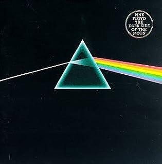 Dark Side Of The Moon by Pink Floyd (B000002U82) | Amazon price tracker / tracking, Amazon price history charts, Amazon price watches, Amazon price drop alerts