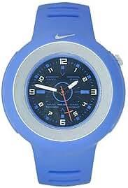 Nike Kids' K0009-415 Range Watch