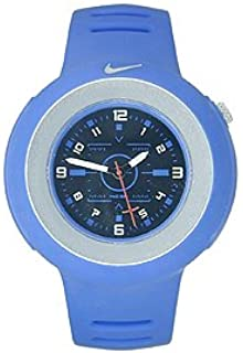 Nike Kids K0009-415 Range Watch