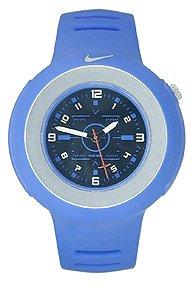 Nike Kids' K0009-415 Range (Nike Unisex Watch)