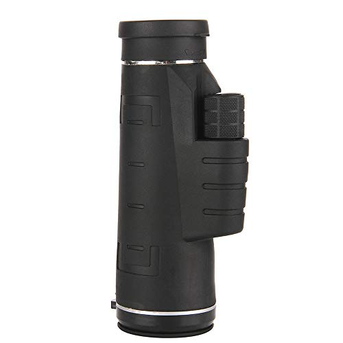 LFIM -Catadioptric Telescope 35X50 Low Light Night High List Binoculars Telescope for Bird Watching, Hunting, Camping,Travelling, Hiking for Beginners Telescope