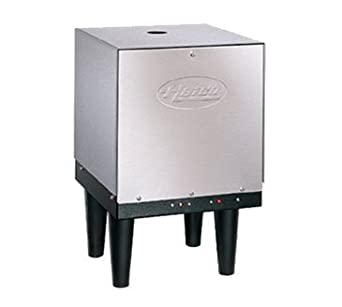 factory outlets popular brand special section Hatco MC-15 Booster Water Heater: Amazon.com: Industrial ...