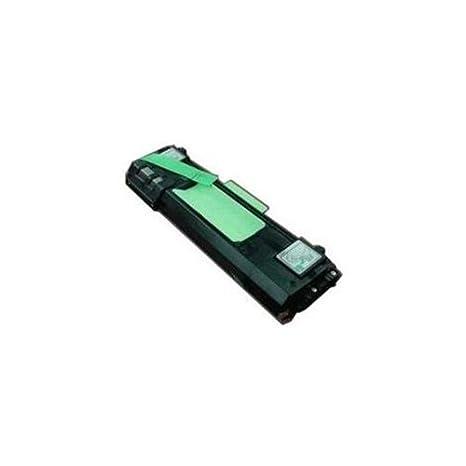 RICOH AFICIO 2228C DRIVER FOR PC