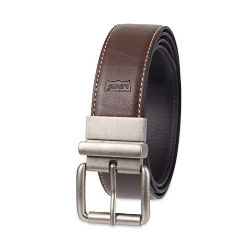 Buy casual belt