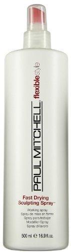 paul-mitchell-fast-dry-sculpting-hair-spray-unisex-169-ounce