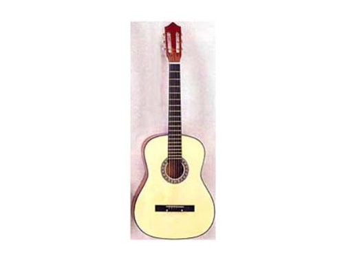 bulk buys 6 String Acoustic Guitar