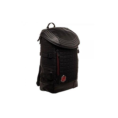 Star Wars Kylo Ren Laptop Backpack
