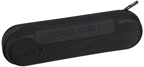 BBB Tools 2.977.457.301 Torque Spanner Set BTL-73 2 - 14 Nm by BBB (Image #2)
