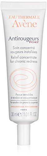 Eau-Thermale-Avne-Antirougeurs-Fort-Relief-Concentrate-101-fl-oz