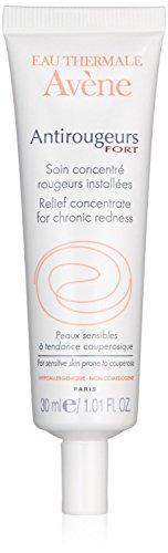 Avene Skin Care For Rosacea