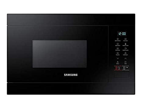 Samsung MS22M8054AK/EN Integrado - Microondas (Integrado ...