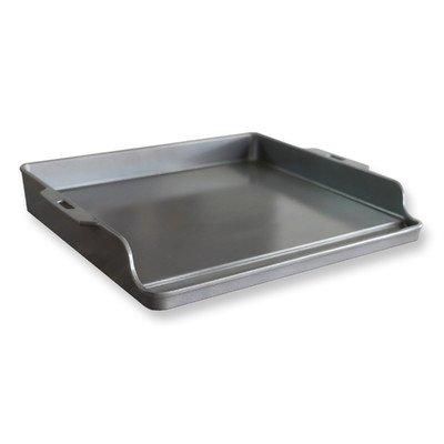 little-griddle-anywaretm-ceramic-nonstick-indoor-outdoor-bbq-griddle-charcoal-gray
