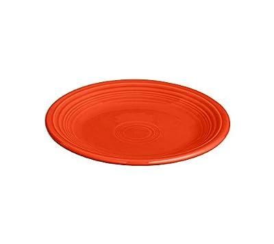 Fiesta Salad Plate, 7-1/4-Inch