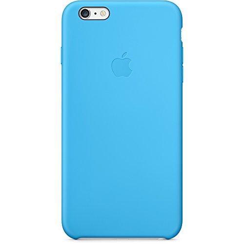Iphone S Plus Hulle Amazon