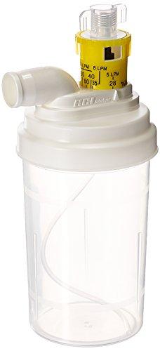 (Hudson RCI 1770 Large Volume Nebulizer (Pack of)