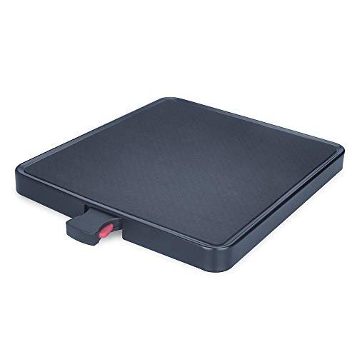 Compare Price To Handy Caddy Sliding Counter Tray