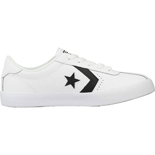 Converse Breakpoint Converse Sneaker Youth Youth qC6Tw5O5