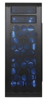 Adamant Custom 24-Core 3D Modelling Solidworks CAD CAM CAE Workstation Computer AMD Threadripper 3960X 3.8GHz 64Gb DDR4 RAM 10TB HDD 2x2TB NVMe SSD 1000W Toughpower PSU Quadro RTX 6000 24Gb